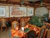 Pizzeria Ristorante Roma Oelde - Restaurant 2