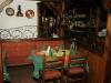 Pizzeria Ristorante Roma Oelde - Restaurant 4