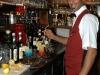 Pizzeria Ristorante Roma Oelde - Restaurant 19